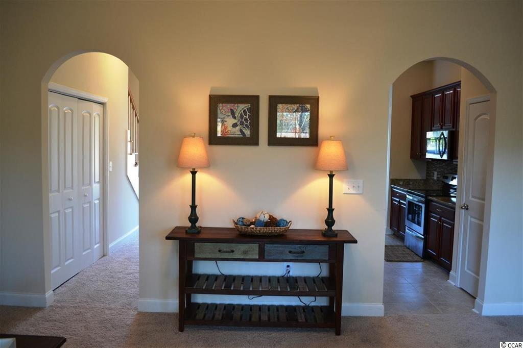 Real estate listing at  1742 with a price of $140,900