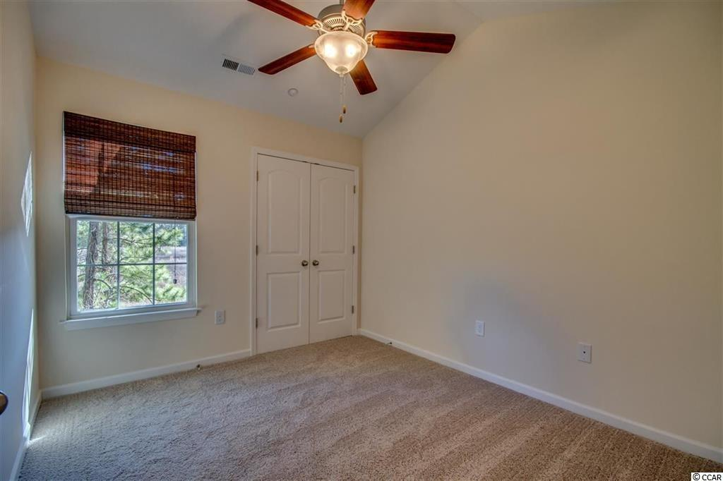 Check out this 3 bedroom condo at  1742
