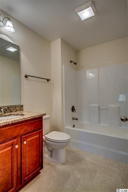 Contact your real estate agent to view this  1742 condo for sale