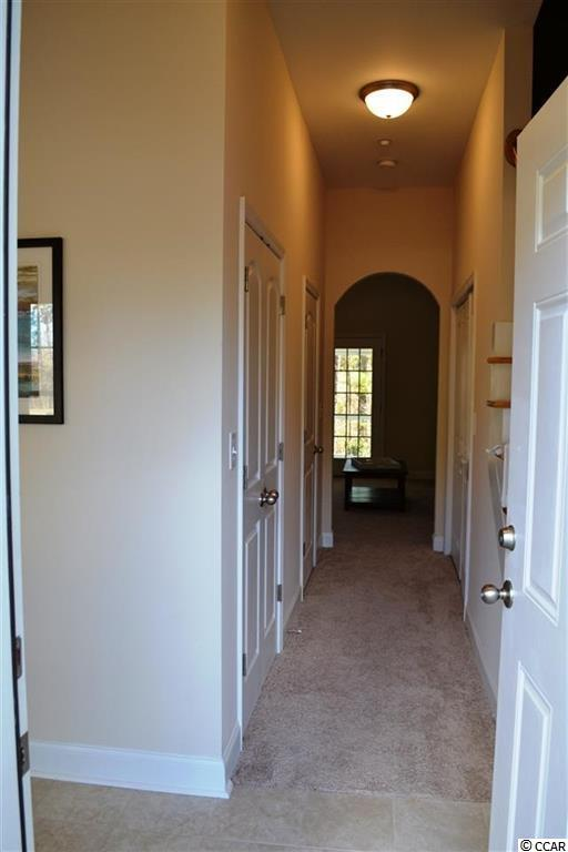 1742 condo at 1742 Low Country Place for sale. 1718462