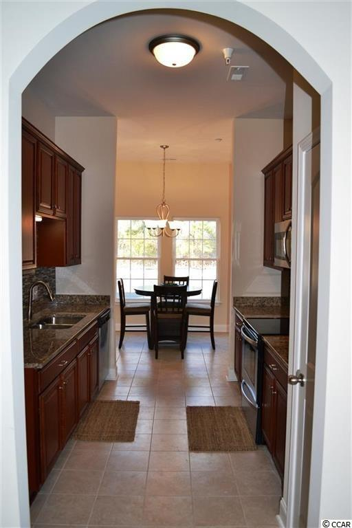 condo for sale at  1742 at 1742 Low Country Place Myrtle Beach, SC
