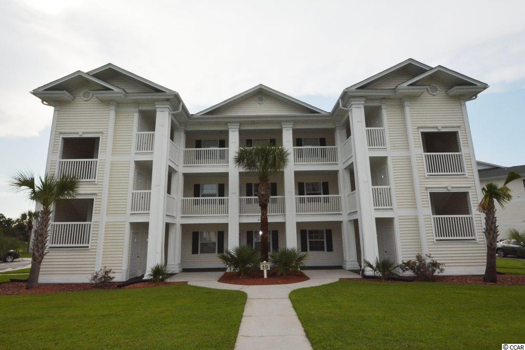 Condo MLS:1718470 Aberdeen Buck Creek  673 Tupelo Lane Longs SC