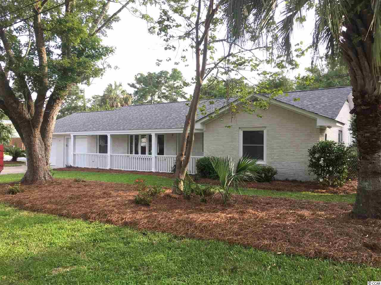 Not within a Subdivision house for sale in Surfside Beach, SC