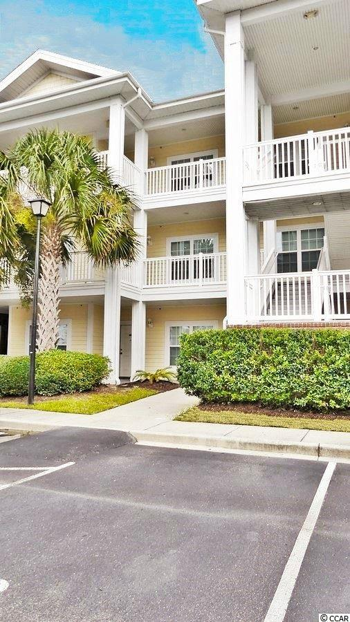 Condo MLS:1718478 Tupelo Bay - Garden City  1000 Ray Costin Dr. Murrells Inlet SC