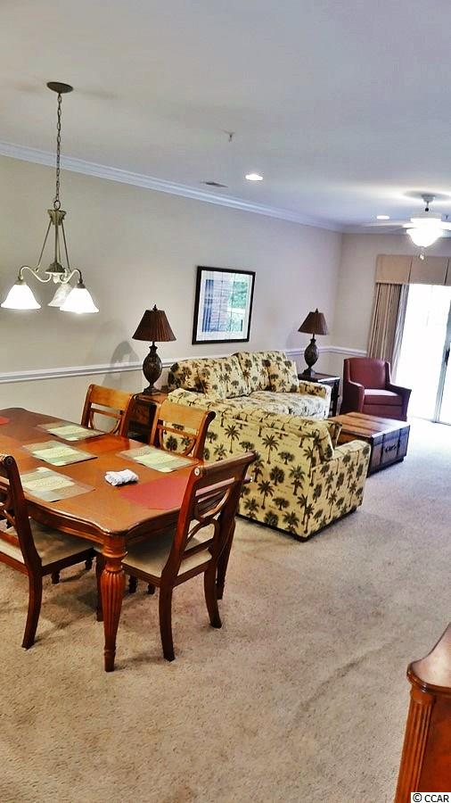 View this 3 bedroom condo for sale at  Tupelo Bay - Garden City in Murrells Inlet, SC