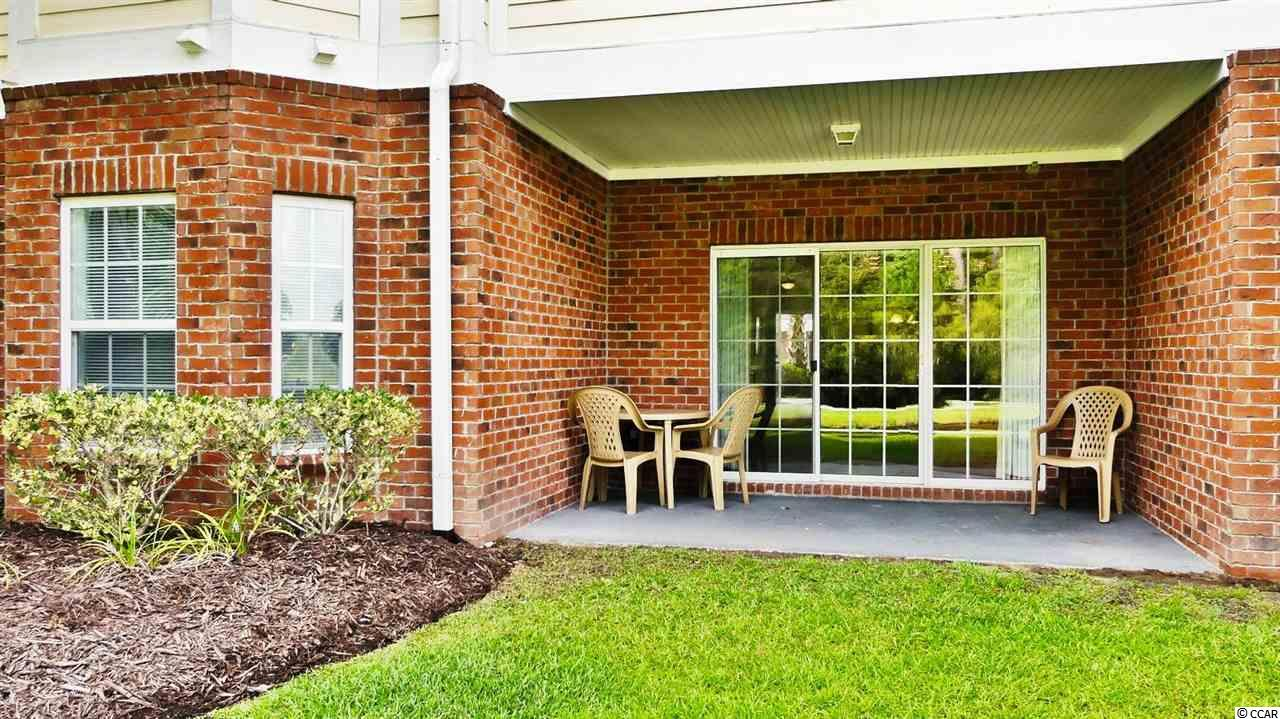 Interested in this  condo for $189,900 at  Tupelo Bay - Garden City is currently for sale