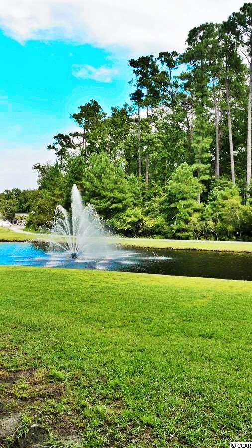 Have you seen this  Tupelo Bay - Garden City property for sale in Murrells Inlet
