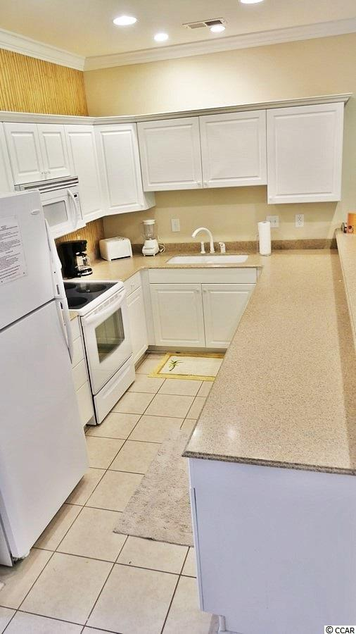 Another property at  Tupelo Bay - Garden City offered by Murrells Inlet real estate agent