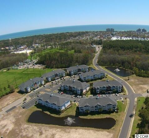condo for sale at 1000 Ray Costin