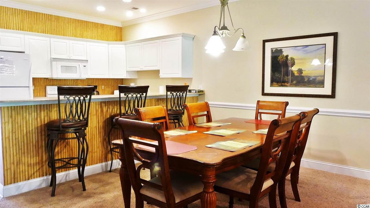 condo for sale at  Tupelo Bay - Garden City at 1000 Ray Costin Murrells Inlet, SC