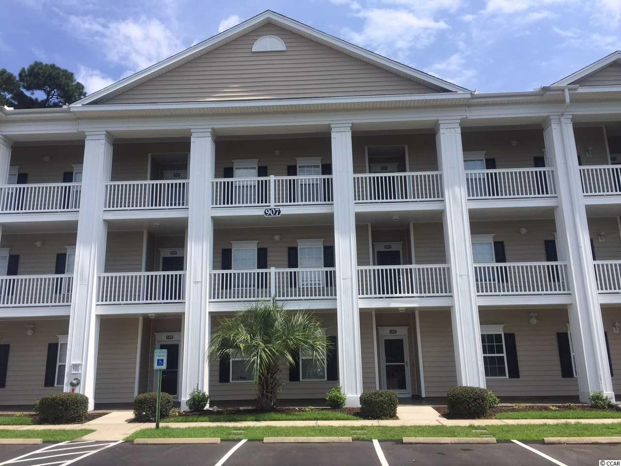 Condo MLS:1718480 VILLAS @ INTERNATIONAL CLUB  907 Knoll Shores Court Murrells Inlet SC