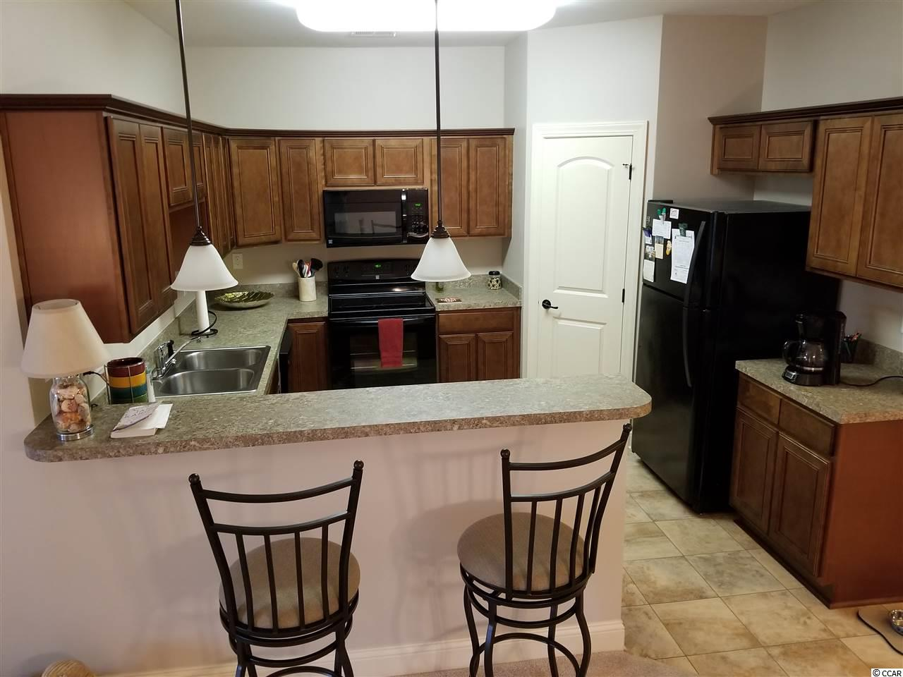 condo for sale at  The Village at Queens Harbour at 125 Ella Kinley Myrtle Beach, SC