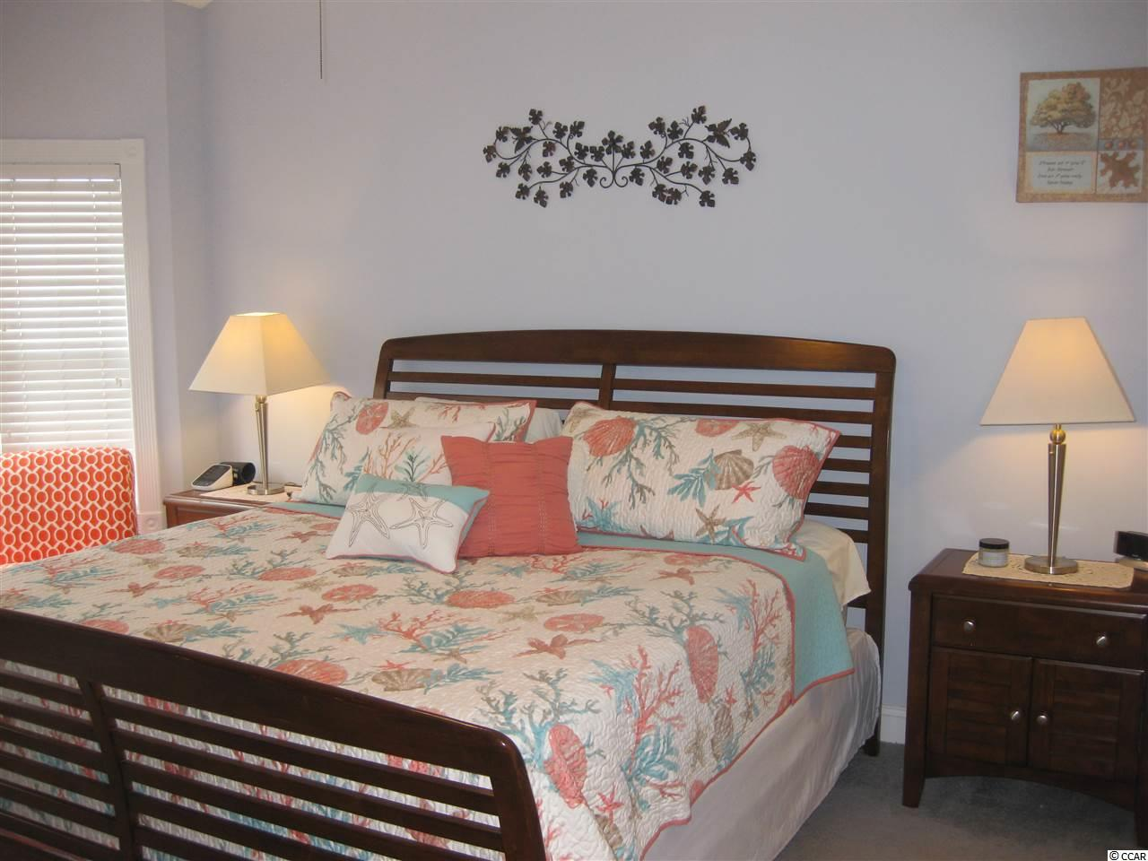 View this 2 bedroom condo for sale at  RIVERWALK II in Myrtle Beach, SC