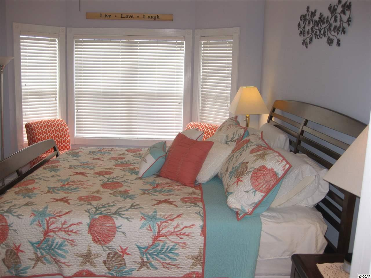 This property available at the  RIVERWALK II in Myrtle Beach – Real Estate