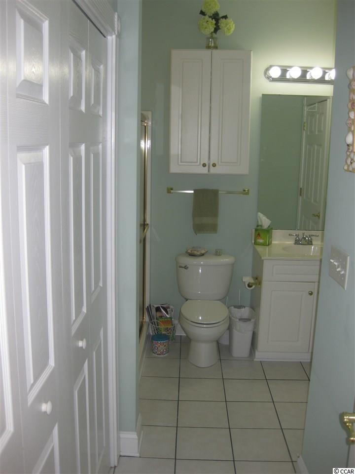 Real estate listing at  RIVERWALK II with a price of $124,900