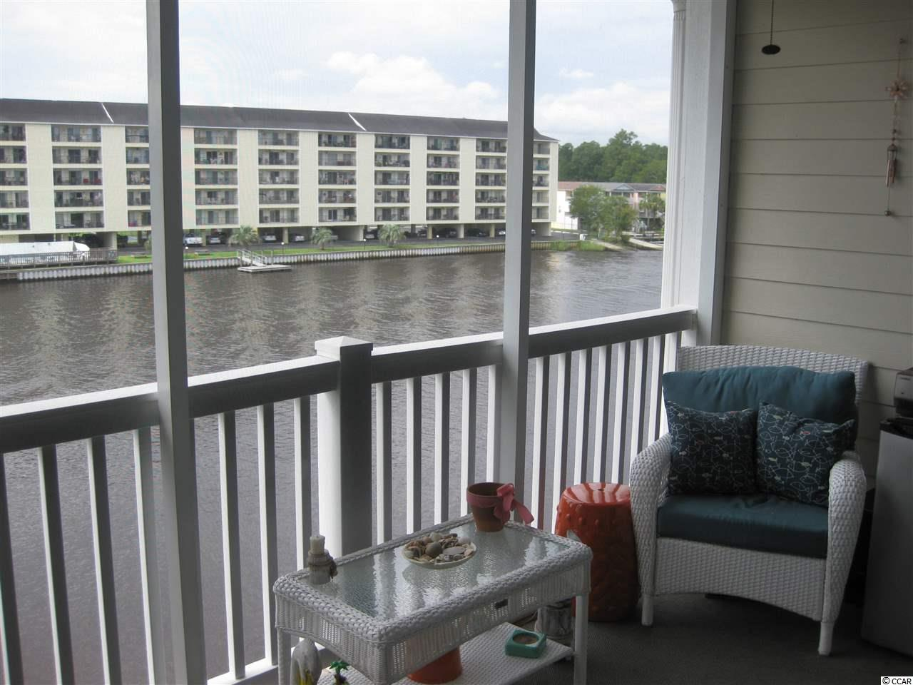 Have you seen this  RIVERWALK II property for sale in Myrtle Beach