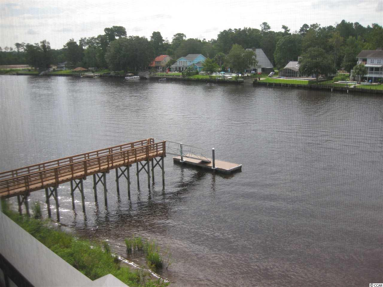 Another property at   RIVERWALK II offered by Myrtle Beach real estate agent
