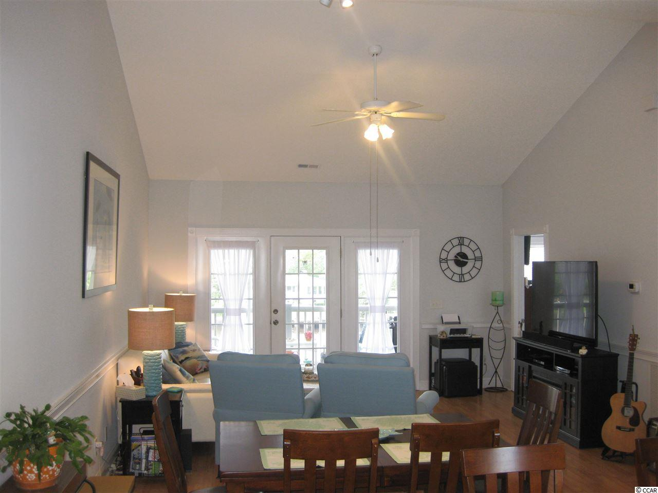 Contact your Realtor for this 2 bedroom condo for sale at  RIVERWALK II