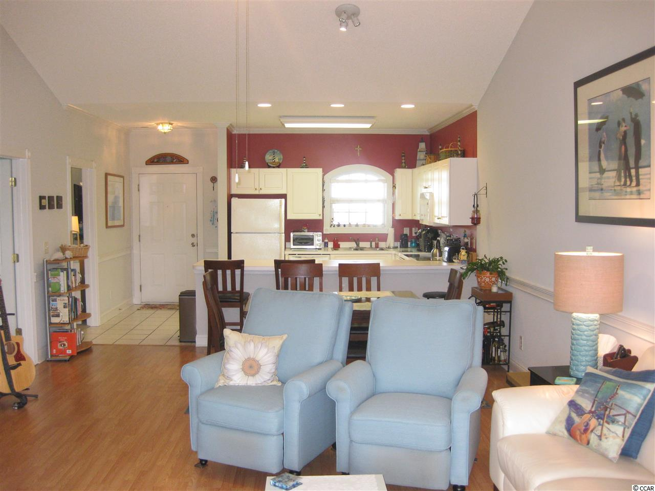 condo for sale at  RIVERWALK II for $124,900