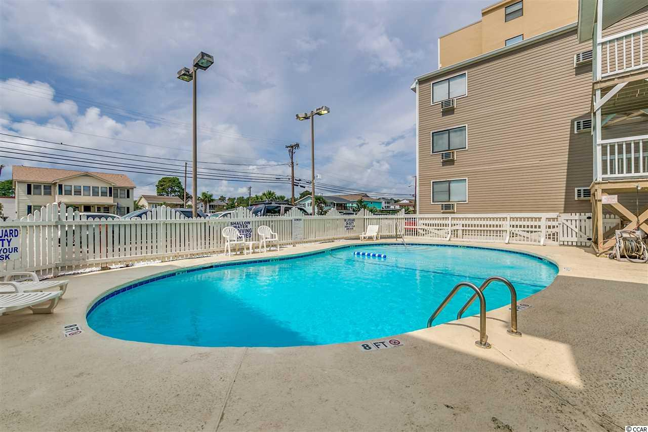 SUN VILLAS condo for sale in North Myrtle Beach, SC