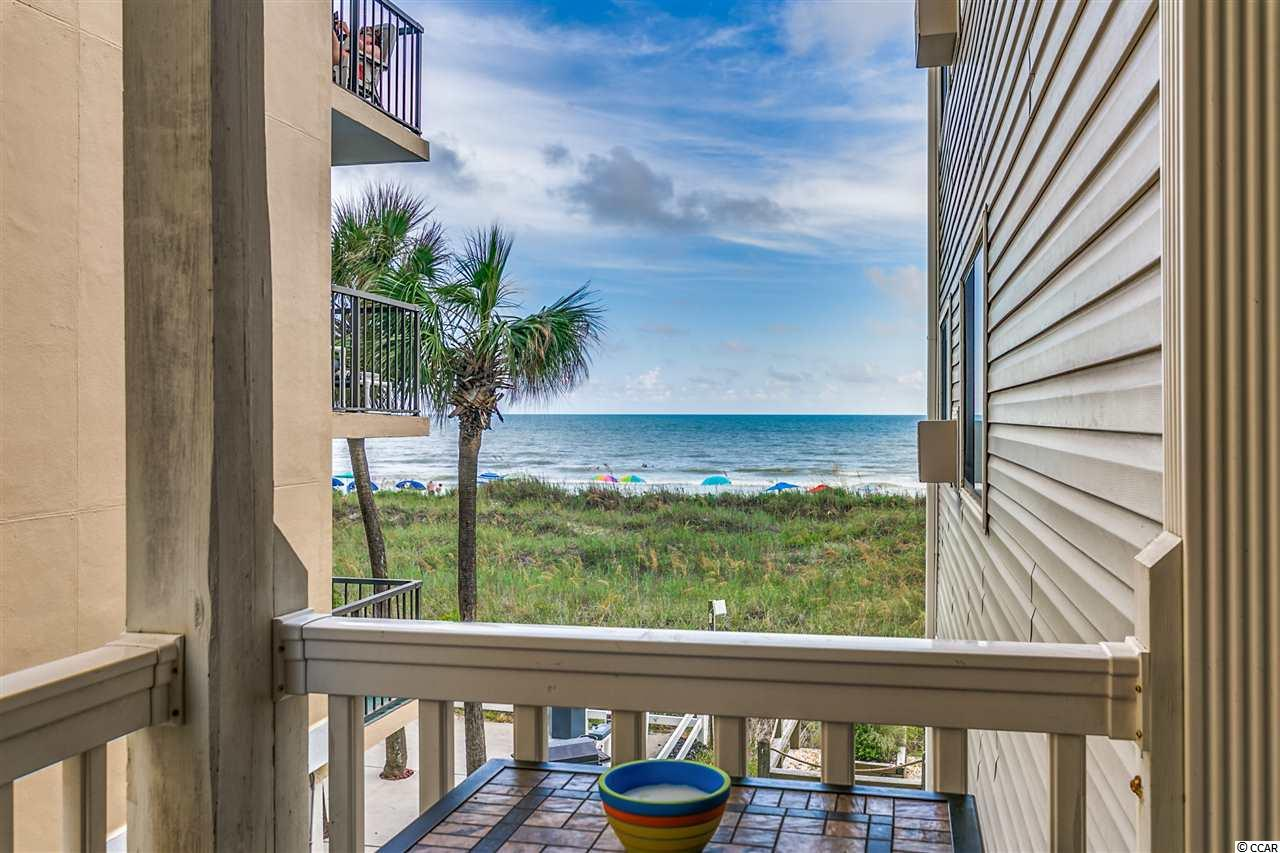 2 bedroom condo at 2203 S Ocean Blvd