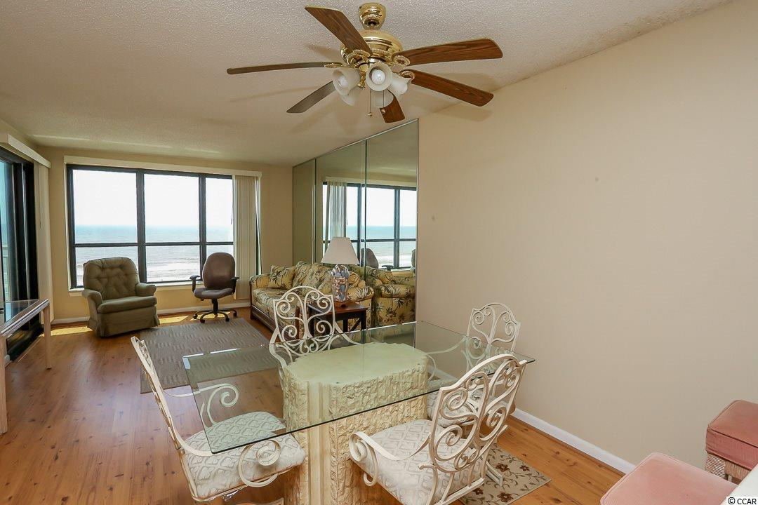 3 bedroom  Windemere condo for sale
