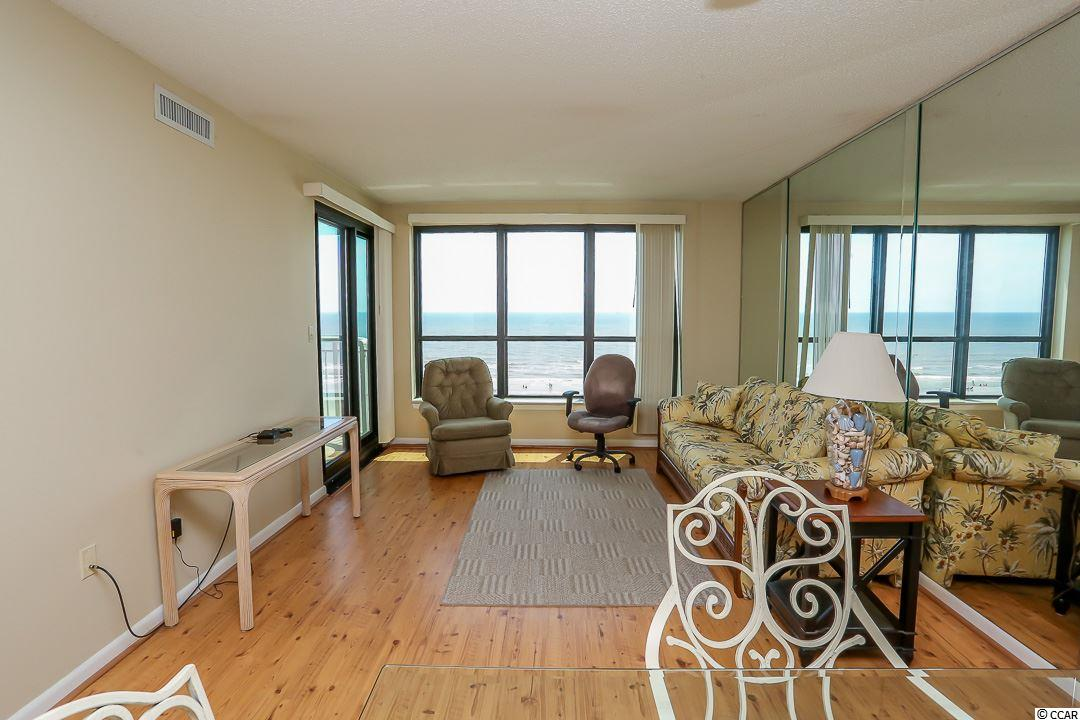 Windemere condo at 523 S Ocean Blvd #702 for sale. 1718506