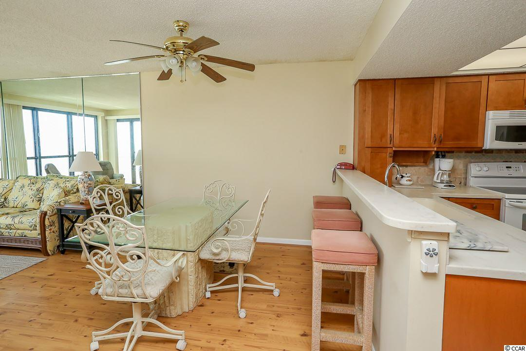 condo for sale at  Windemere for $249,000