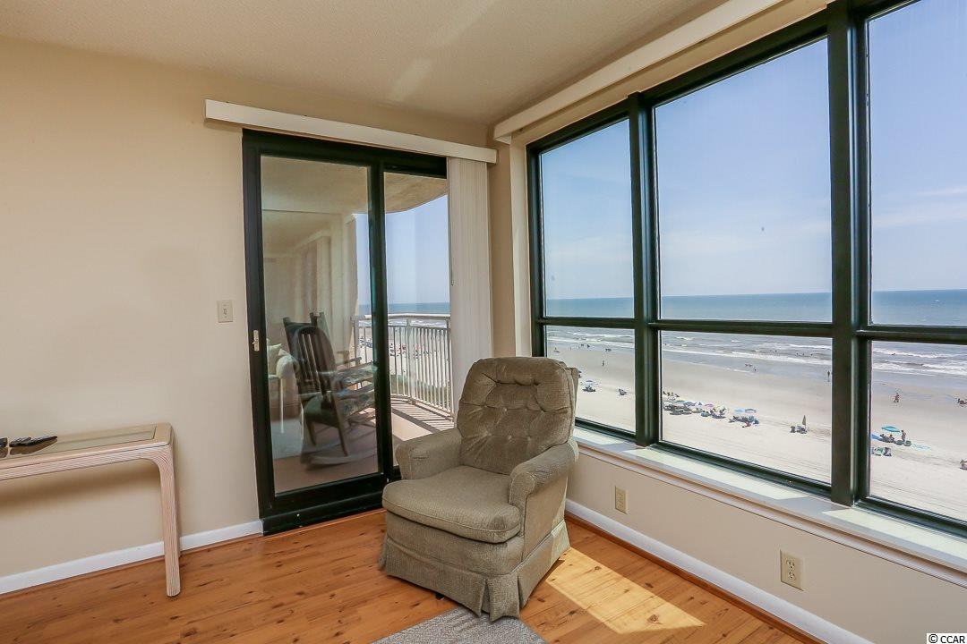 condo for sale at  Windemere at 523 S Ocean Blvd #702 North Myrtle Beach, SC