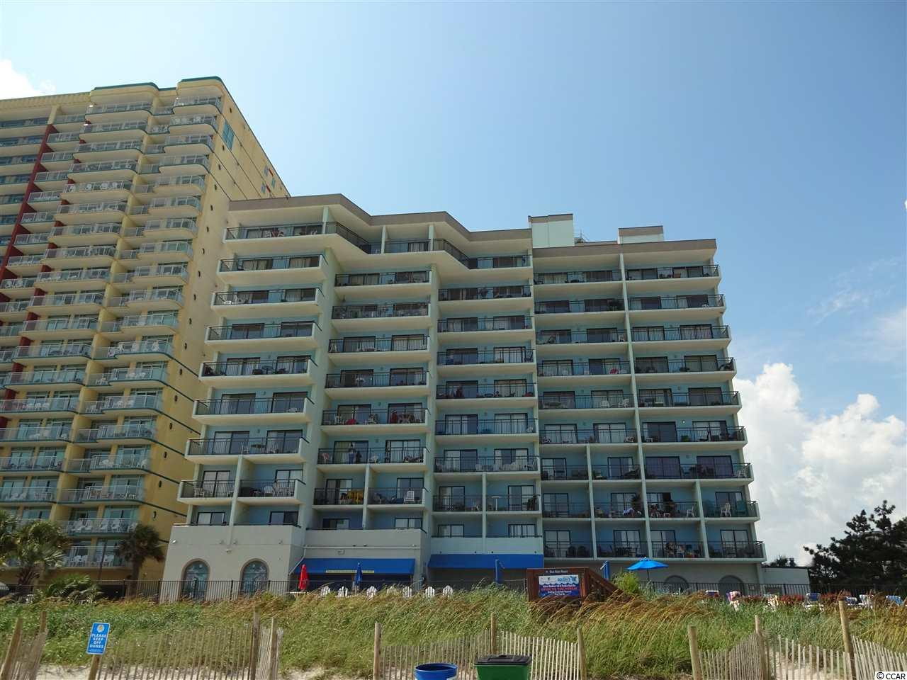 Condo MLS:1718533 Bluewater Resort  2001 S Ocean Blvd. Myrtle Beach SC
