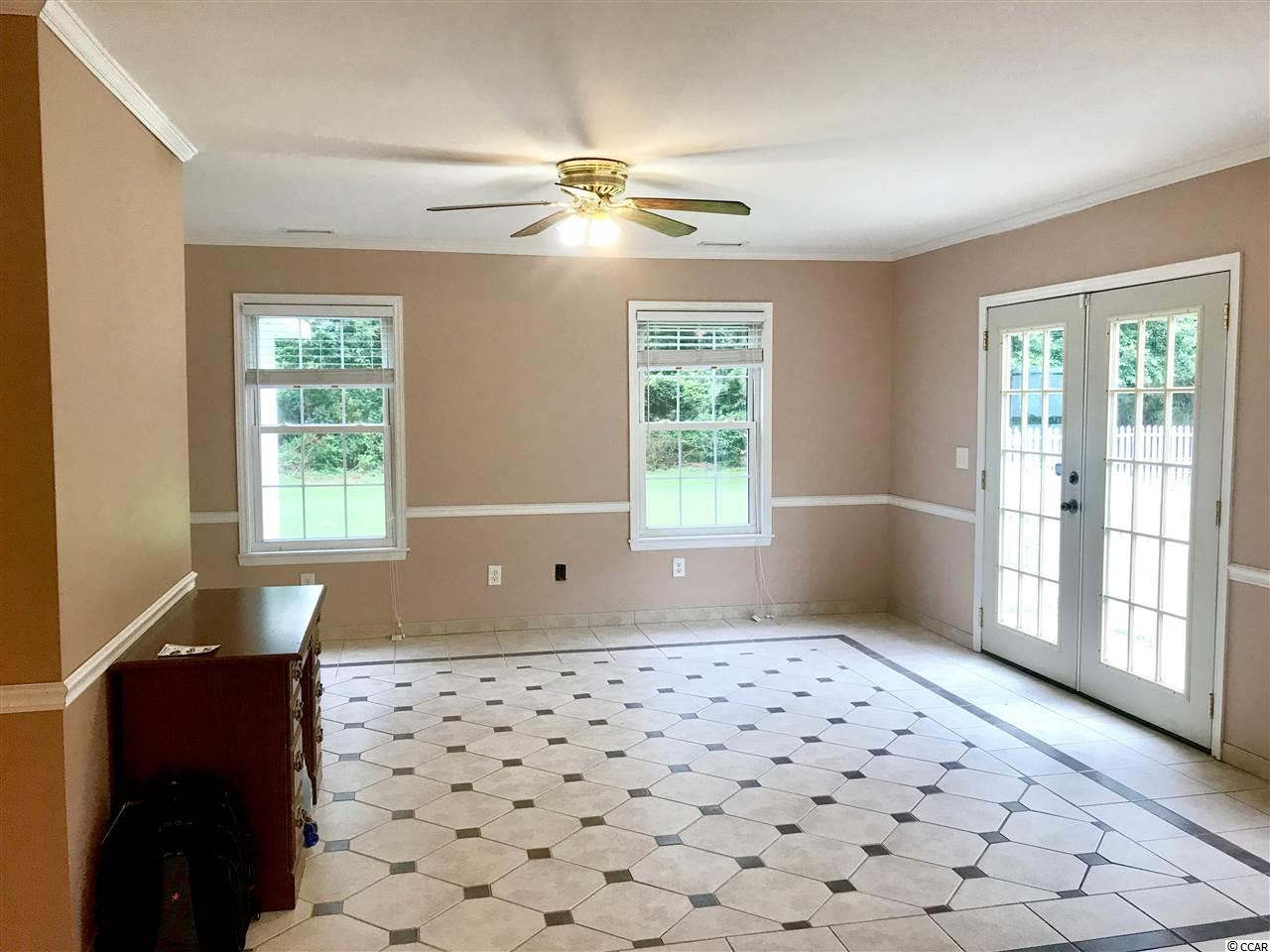 Additional photo for property listing at 849 River Oaks Circle 849 River Oaks Circle Pawleys Island, South Carolina 29585 United States