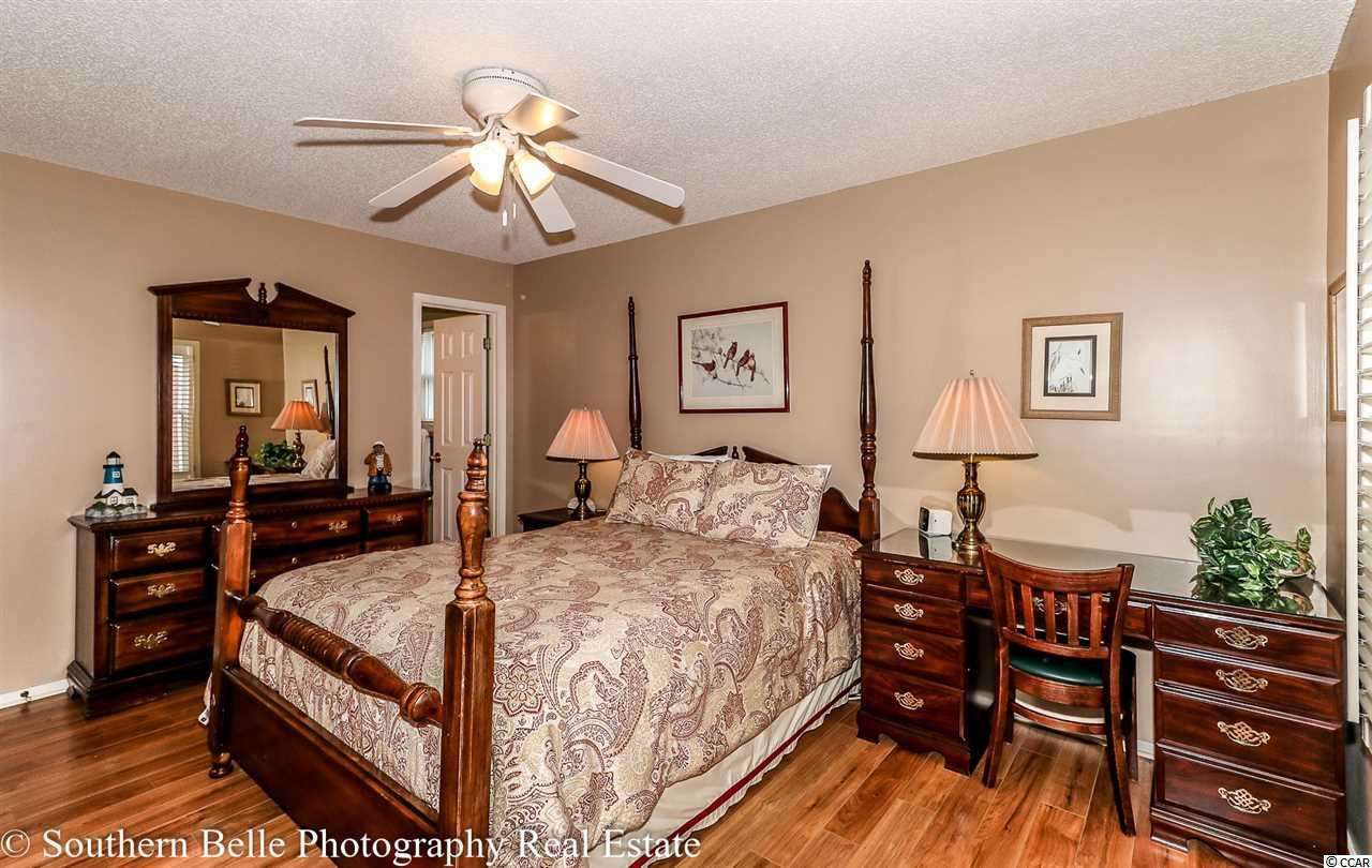 View this 3 bedroom house for sale at  Sea Bridge in Surfside Beach, SC