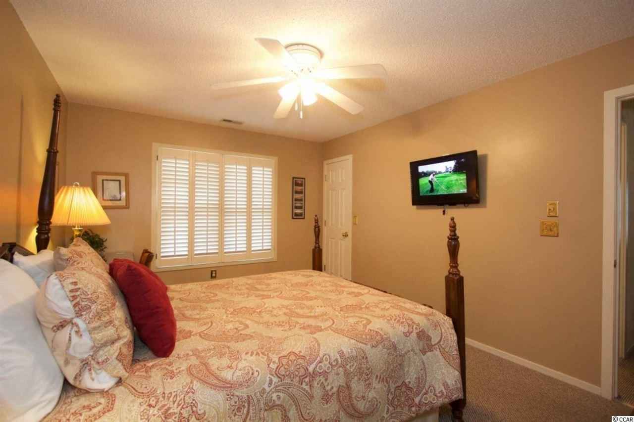 This property available at the  Sea Bridge in Surfside Beach – Real Estate