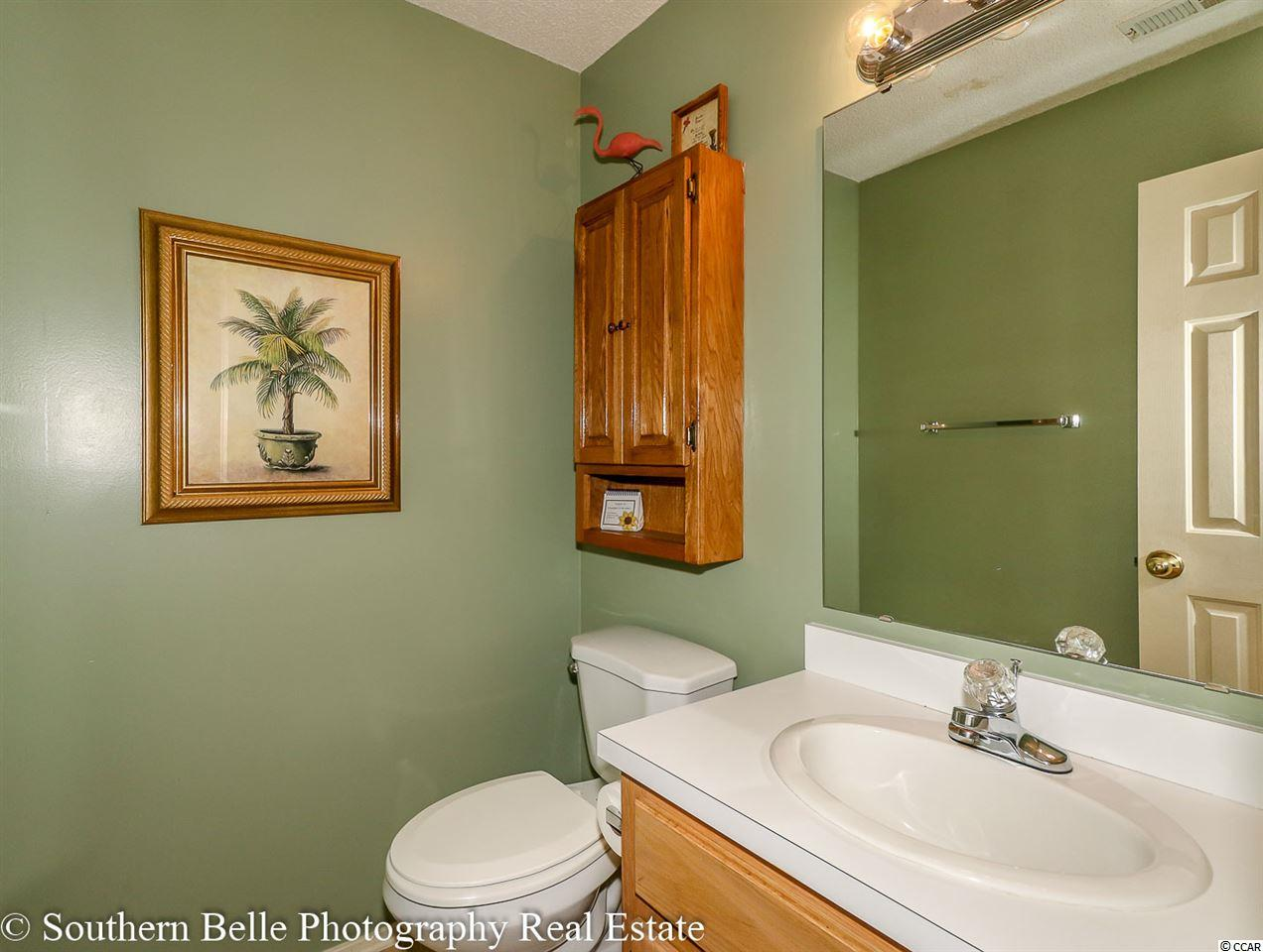 Check out this 3 bedroom house at  Sea Bridge