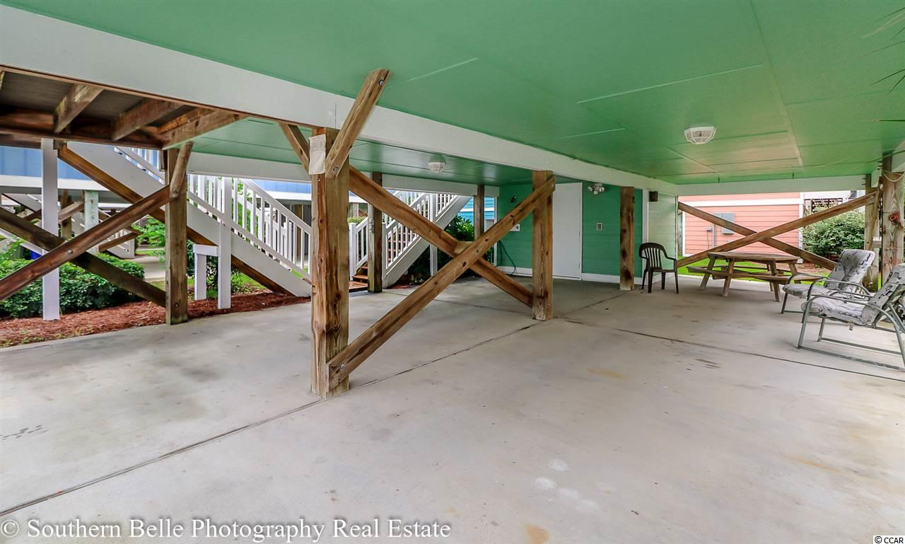 Don't miss this  3 bedroom Surfside Beach house for sale
