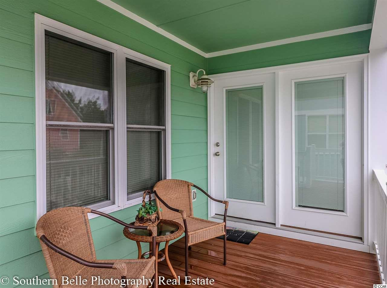 Contact your Realtor for this 3 bedroom house for sale at  Sea Bridge