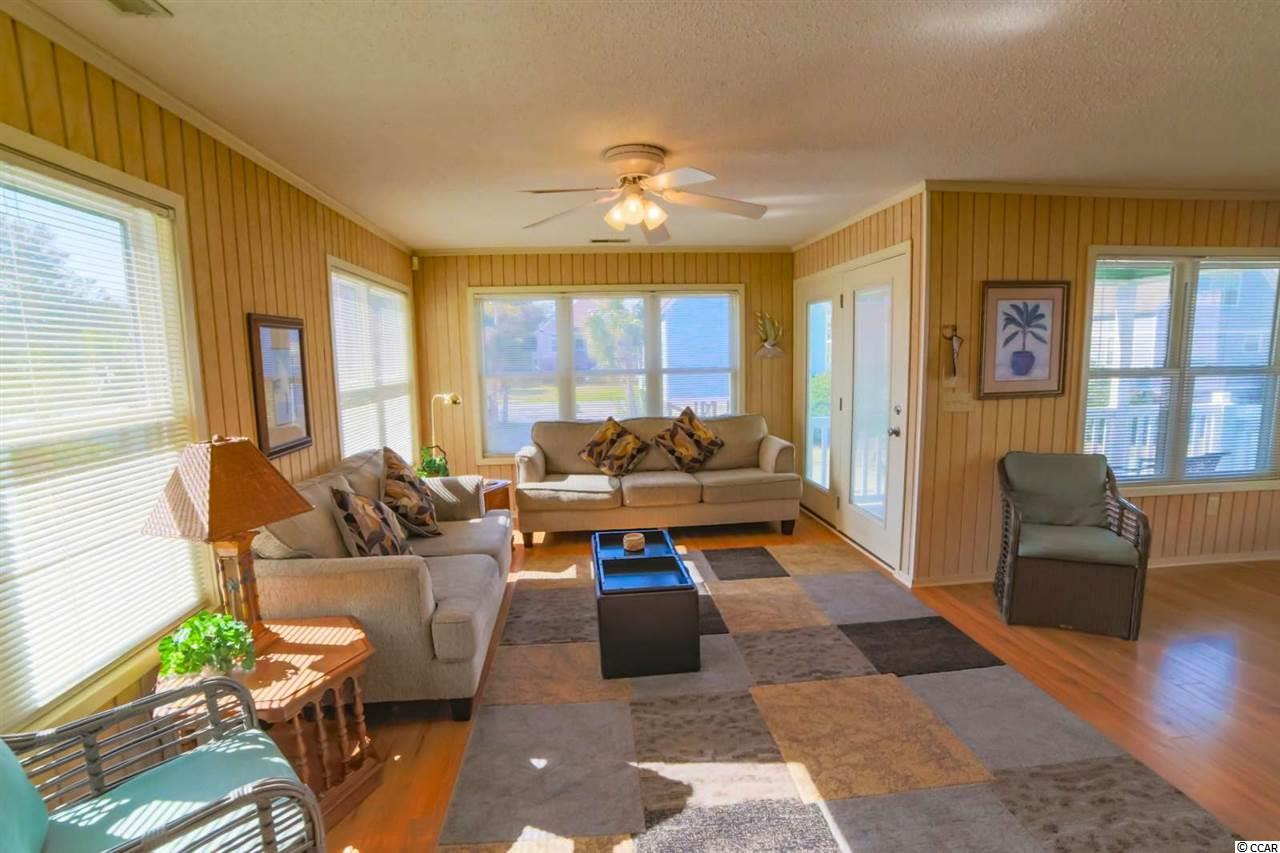 house for sale at  Sea Bridge for $349,999