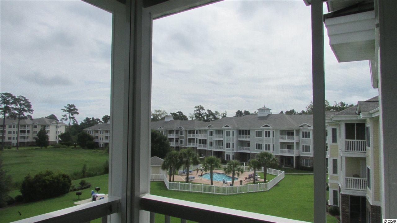 condo at  Magnolia Pointe for $147,000