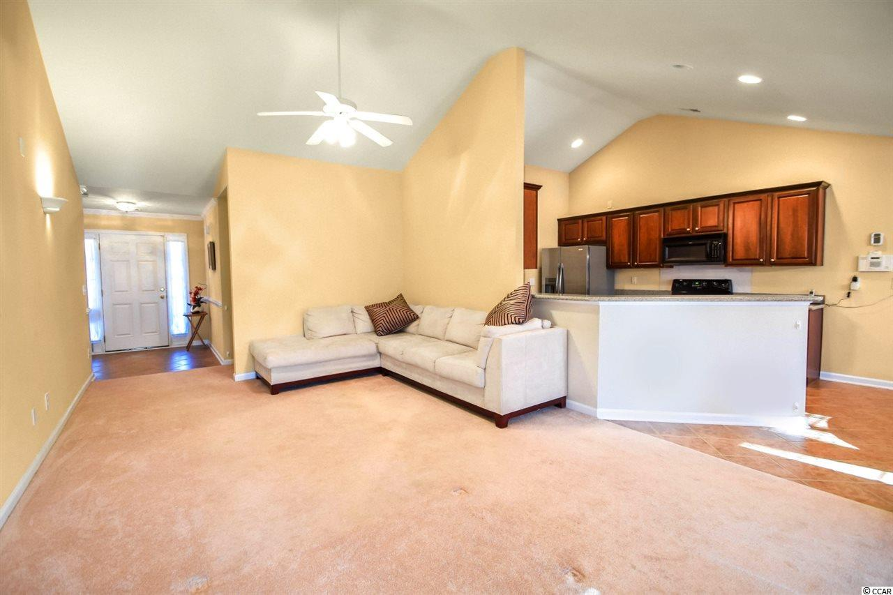Surfside Realty Company - MLS Number: 1718558