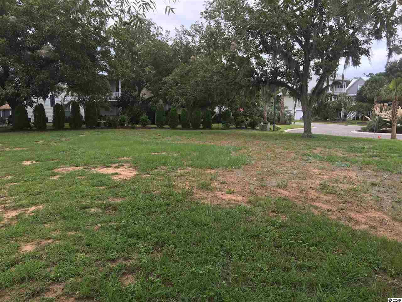 Additional photo for property listing at 10 Saltwater way 10 Saltwater way Murrells Inlet, South Carolina 29576 United States