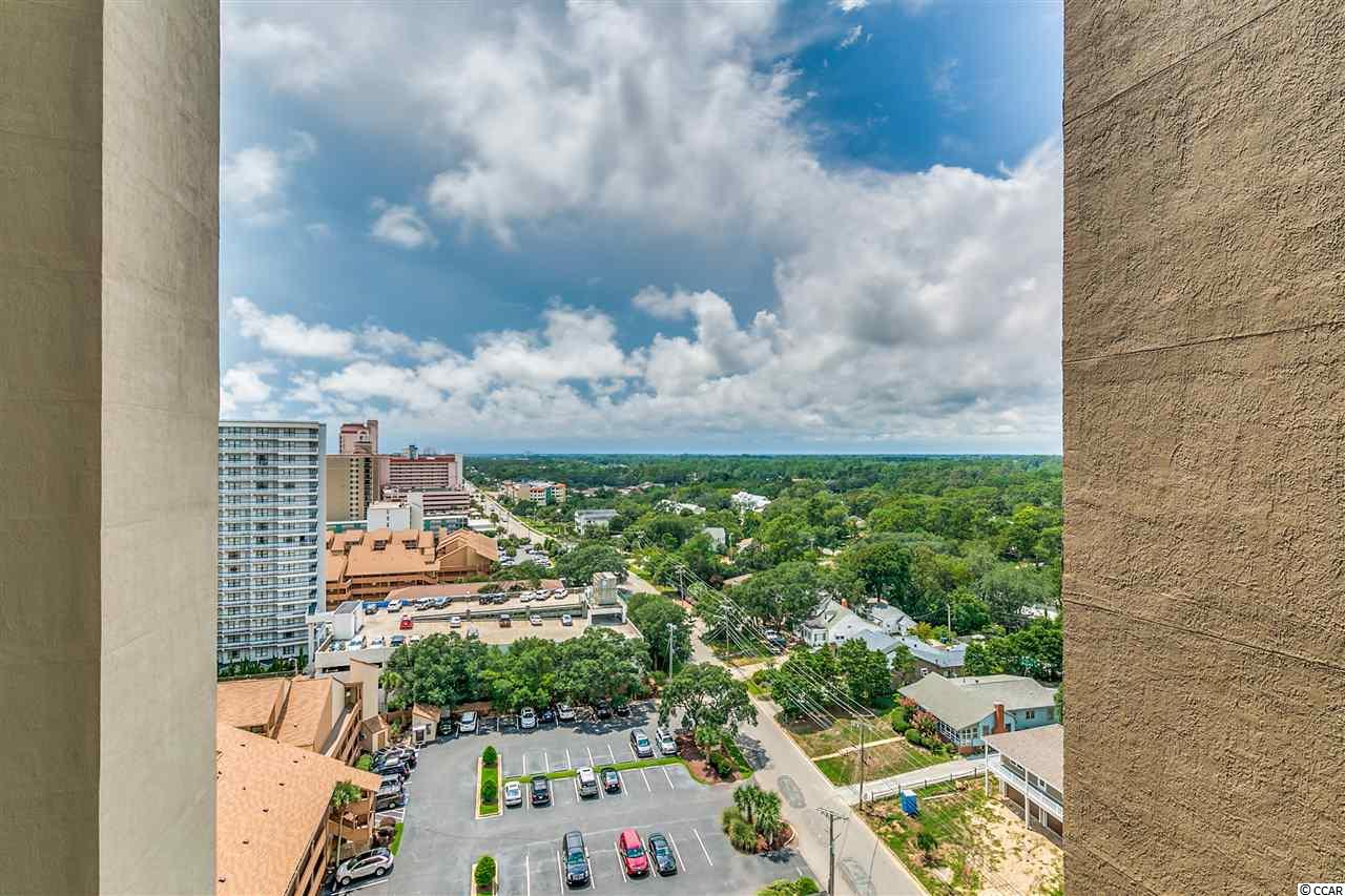 Interested in this  condo for $114,000 at  Ocean Forest Plaza is currently for sale
