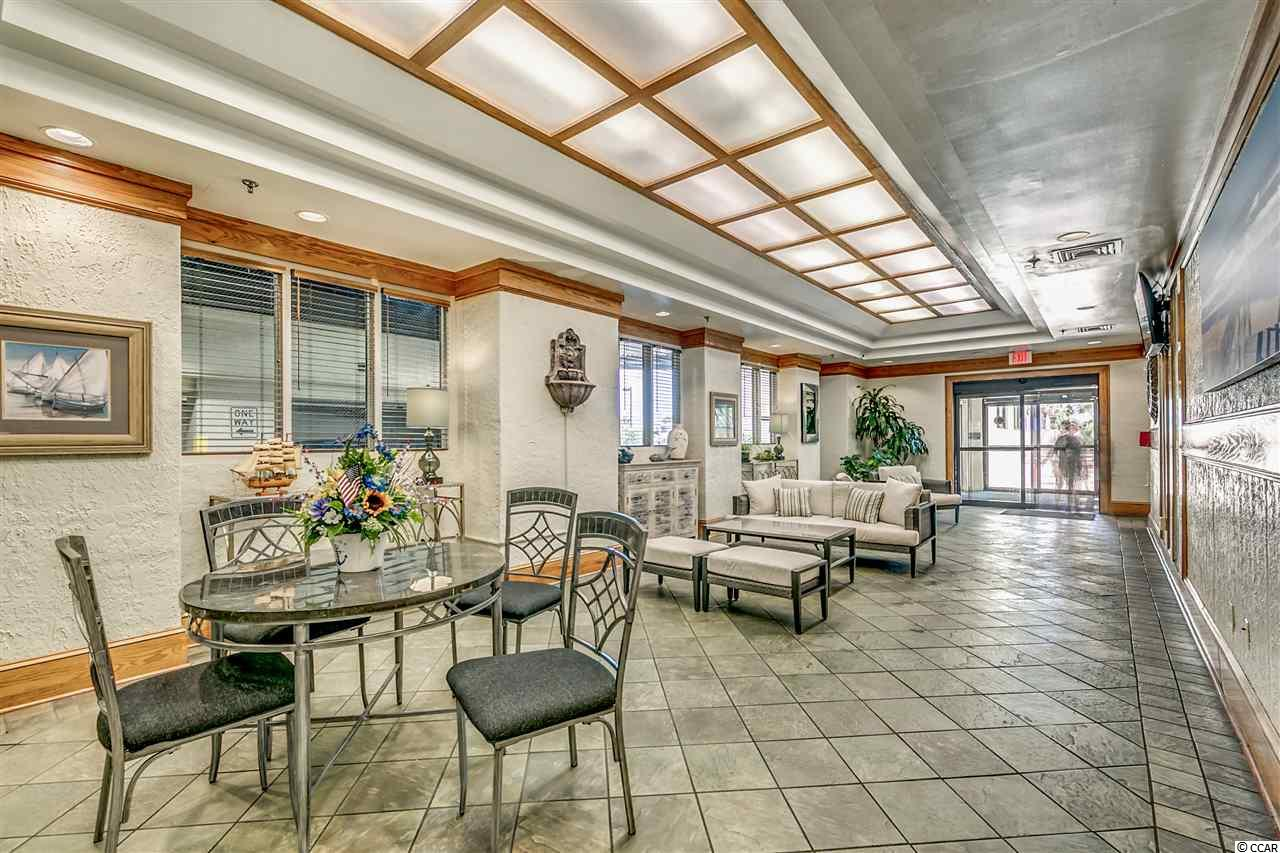Have you seen this  Ocean Forest Plaza property for sale in Myrtle Beach