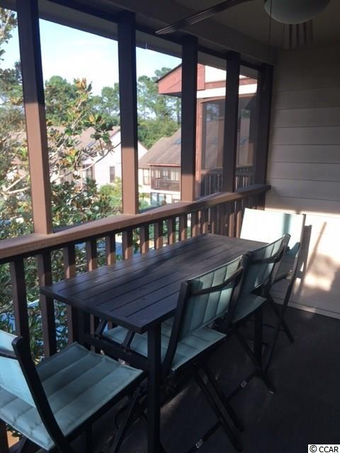 condo for sale at  13 for $86,500