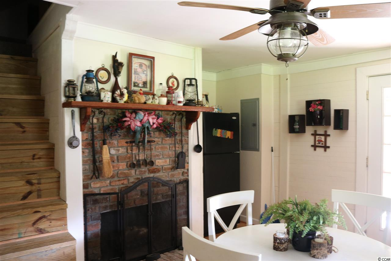 Surfside Realty Company - MLS Number: 1718571