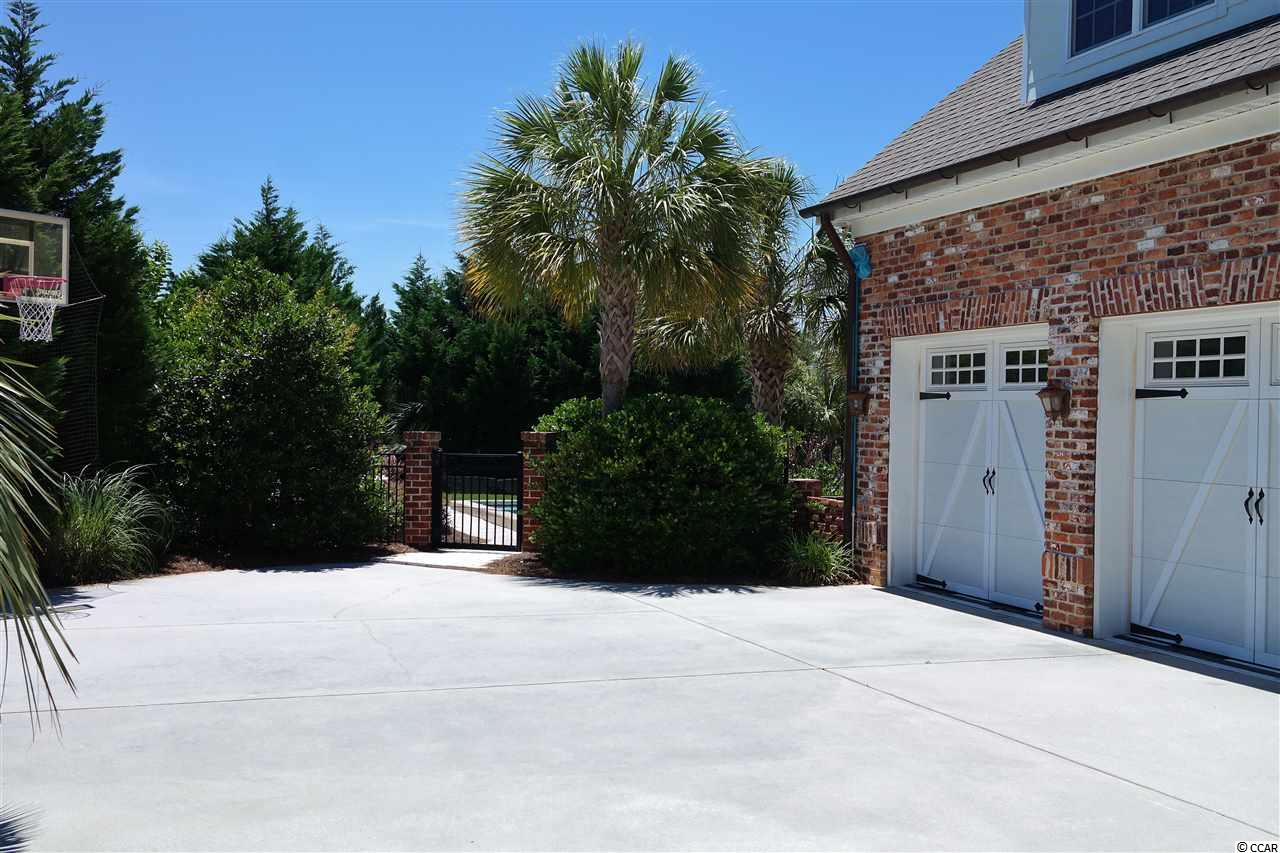 Surfside Realty Company - MLS Number: 1718578