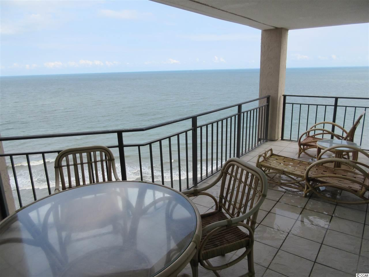Contact your real estate agent to view this  Surfmaster condo for sale