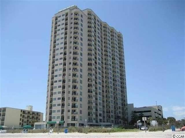 Condo MLS:1718600 PALACE, THE  1605 S Ocean Blvd Myrtle Beach SC