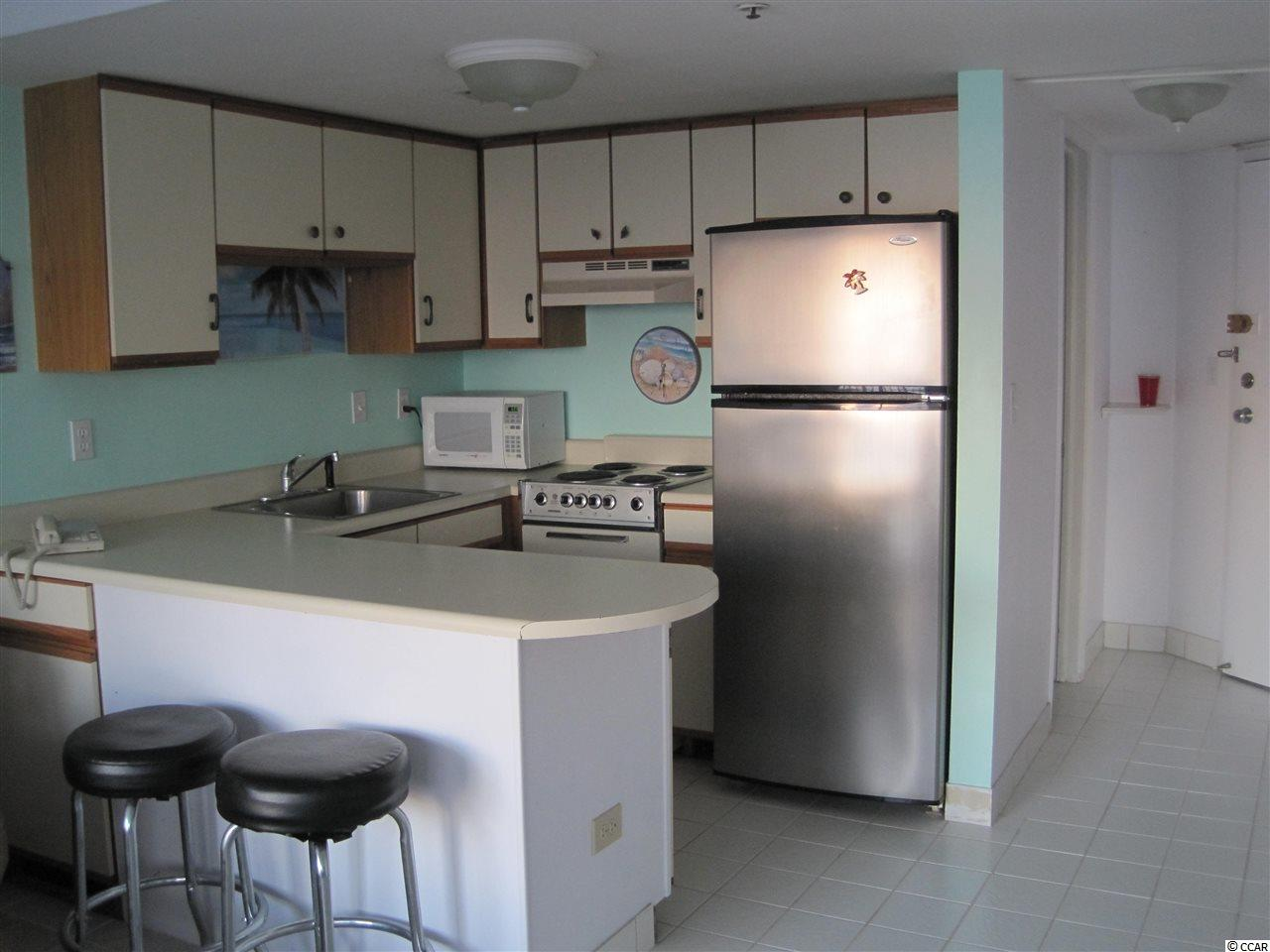 Contact your Realtor for this Efficiency bedroom condo for sale at  Palace Resort