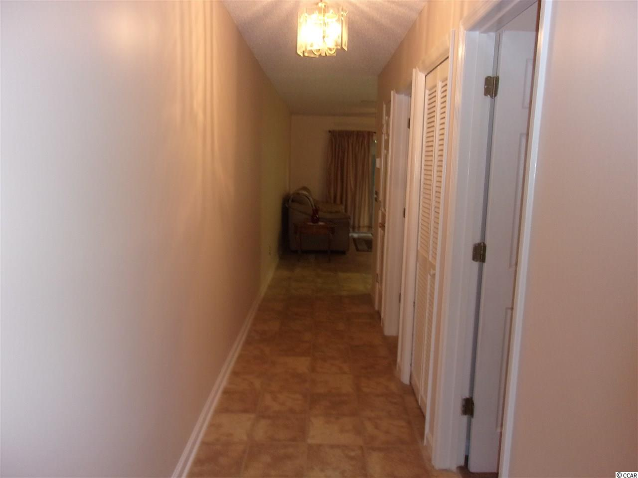 Another property at  Green Tree offered by Myrtle Beach real estate agent