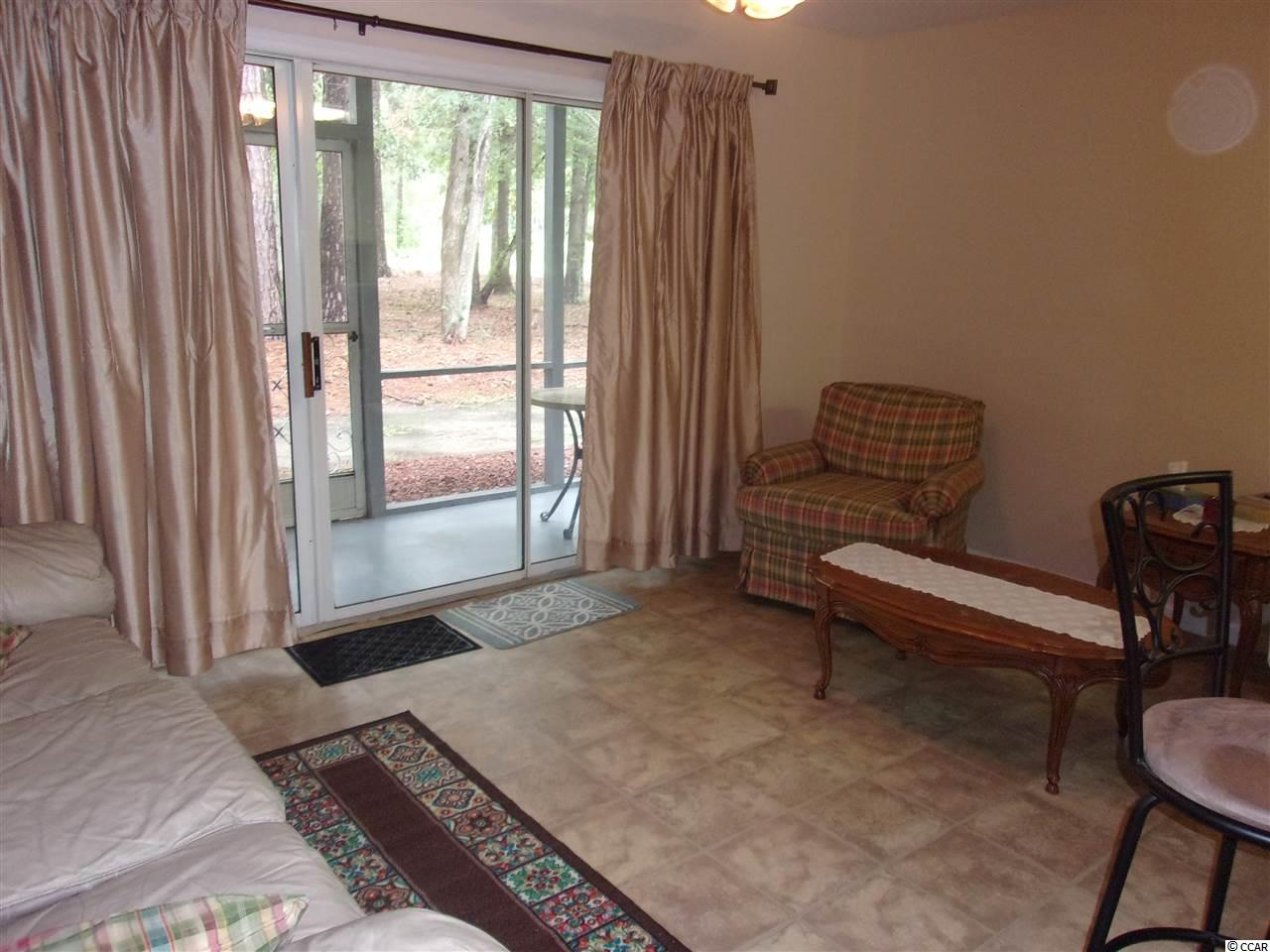 Contact your Realtor for this 1 bedroom condo for sale at  Green Tree